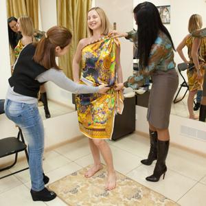 Ателье по пошиву одежды Рассказово