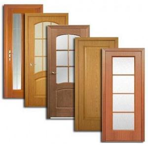 Двери, дверные блоки Рассказово