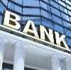 Банки в Рассказово