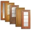 Двери, дверные блоки в Рассказово
