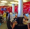 Интернет-кафе в Рассказово