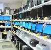 Компьютерные магазины в Рассказово