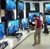Магазины электроники в Рассказово