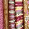 Магазины ткани в Рассказово