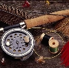 Охотничьи и рыболовные магазины в Рассказово