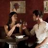 Рестораны, кафе, бары в Рассказово