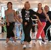 Школы танцев в Рассказово
