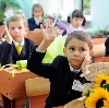 Школы в Рассказово