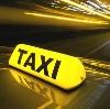 Такси в Рассказово