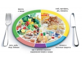Гостиница Бастион - иконка «питание» в Рассказово