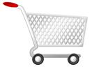 Бегемот - иконка «продажа» в Рассказово