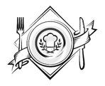Гостиница Бастион - иконка «ресторан» в Рассказово